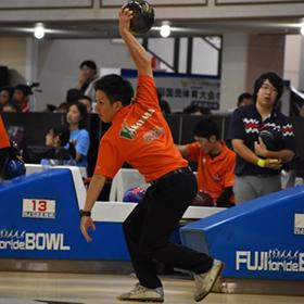 男子は和歌山、女子は三重がともに初優勝―ボウリング成年男女団体(2人チーム)